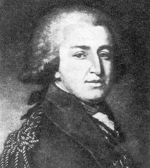 Дмитрий Петрович Волконский (1 of 1)