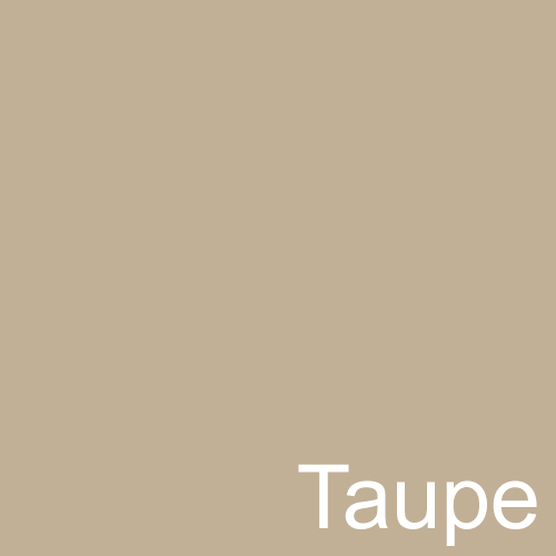 Taupe-01