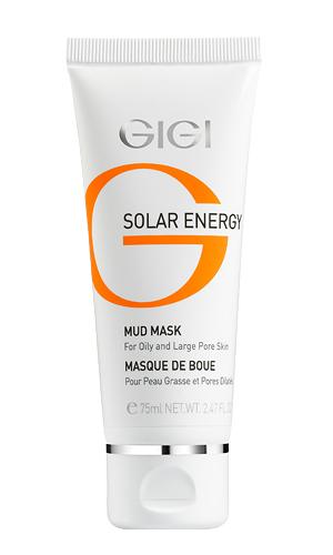SE-Mud-Mask