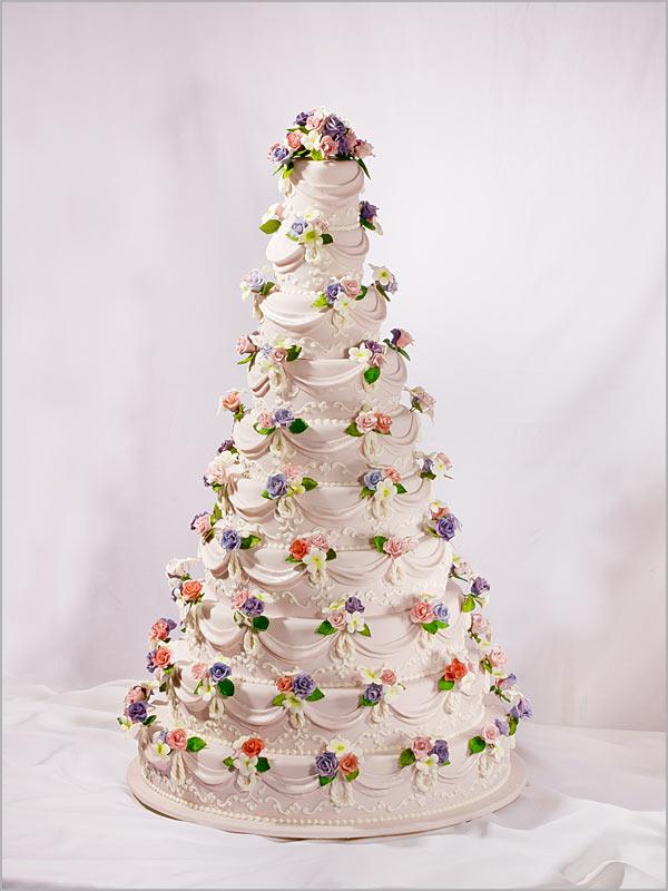 cake426bq