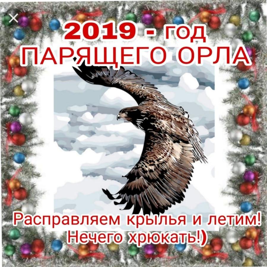 https://ic.pics.livejournal.com/vladimirtan/77915656/4909609/4909609_900.jpg