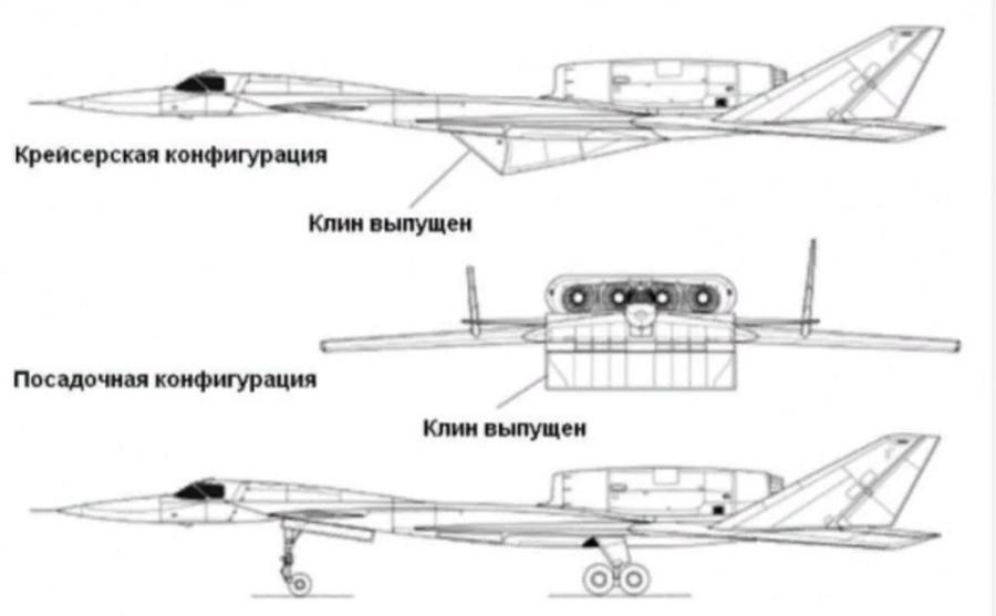 КАК В СССР СОБИРАЛИСЬ УБИТЬ ВСЕХ НАПАДАЮЩИХ НЕ ПОТРАТИВ НИ ОДНОГО ПАТРОНА
