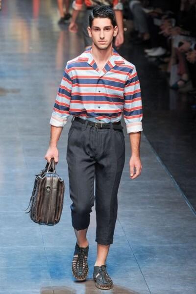 35585_Dolce&Gabbana_Milan__Men__SS__2013_01