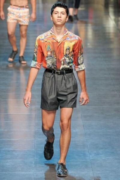 35585_Dolce&Gabbana_Milan__Men__SS__2013_b
