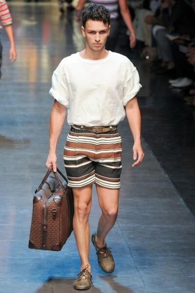 35585_Dolce&Gabbana_Milan__Men__SS__2013_04