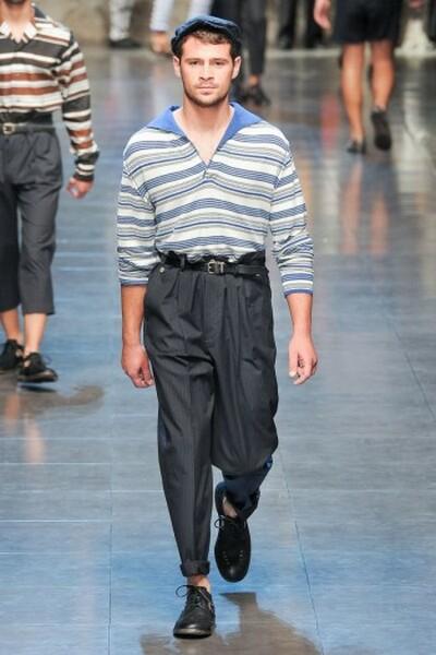 35585_Dolce&Gabbana_Milan__Men__SS__2013_09