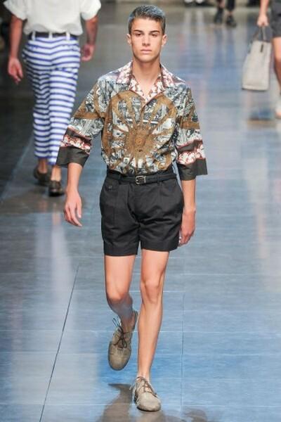 35585_Dolce&Gabbana_Milan__Men__SS__2013_07