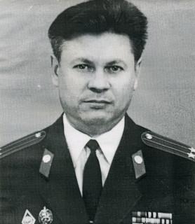 Хряпа Борис Иванович-5