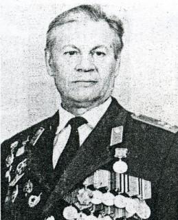 Хряпа Борис Иванович-9