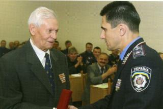 Хряпа Борис Иванович-11