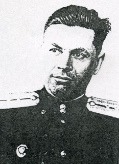 Хряпа Борис Иванович-2