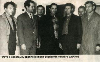 Хряпа Борис Иванович-3