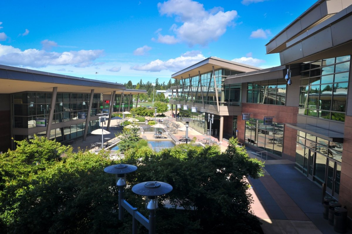 heres-a-view-of-the-space-from-a-balcony-this-is-a-relatively-new-building-at-microsoft