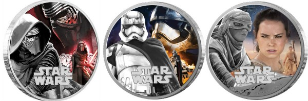 force_awakens2015