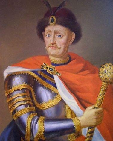Гетман Мазепа Замок Гринсгольм