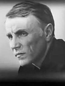 Александр Иванович Серый