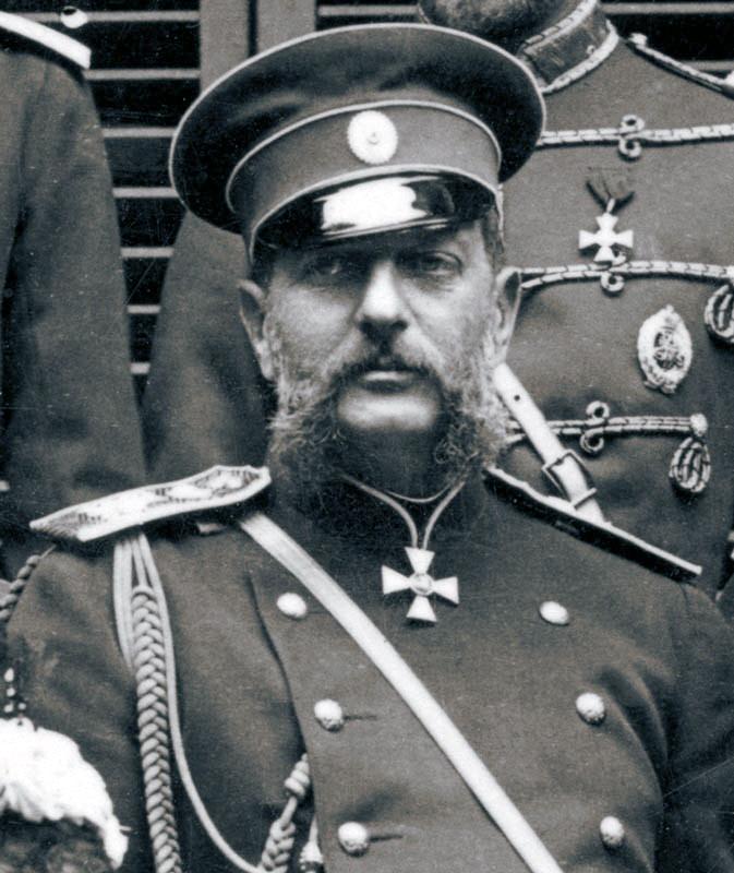 Освобождение Болгарии от османского ига