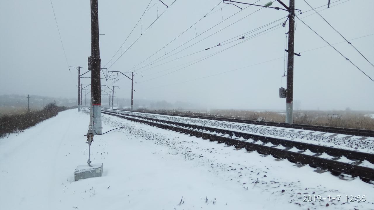 Бег в Новочеркасске