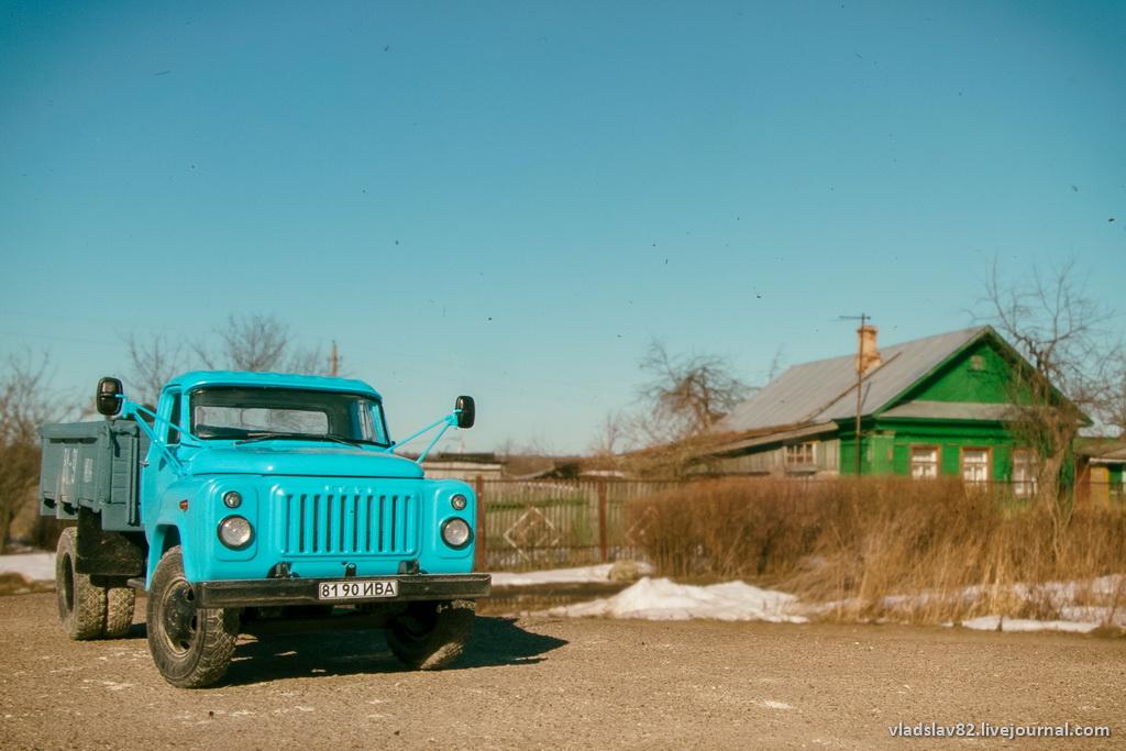 Буксировочный крюк от 311 5 | Форум ГАЗ-Клуба Екатеринбурга