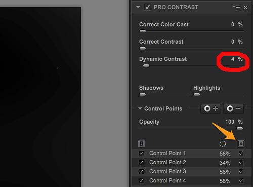 pro-contrast-nik-color-efex-pro-4