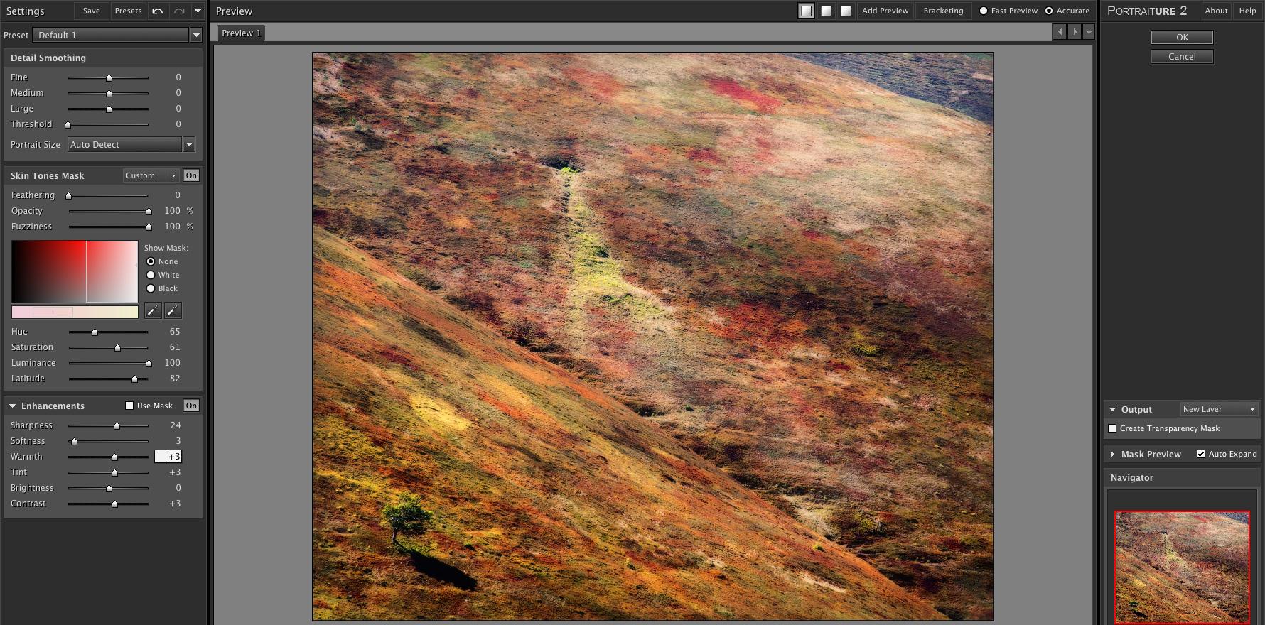screen-capture-32