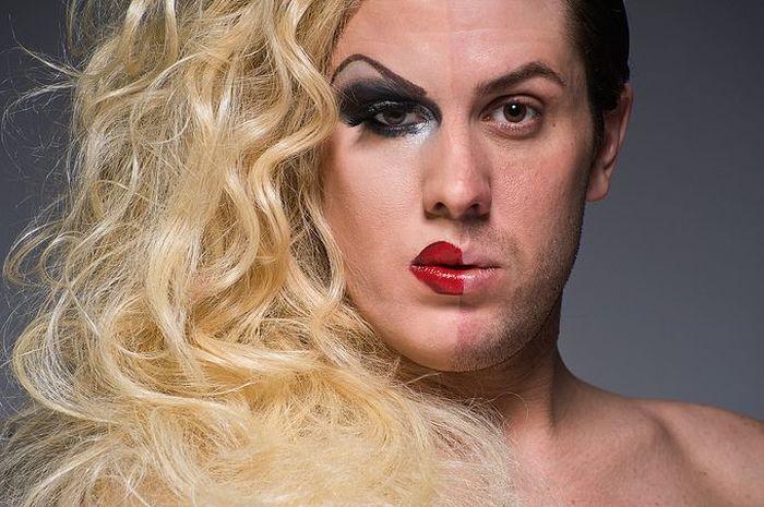 Картинки по запросу трансвеститы