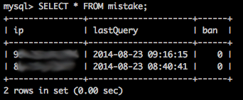 Снимок экрана 2014-08-23 в 15.59.17