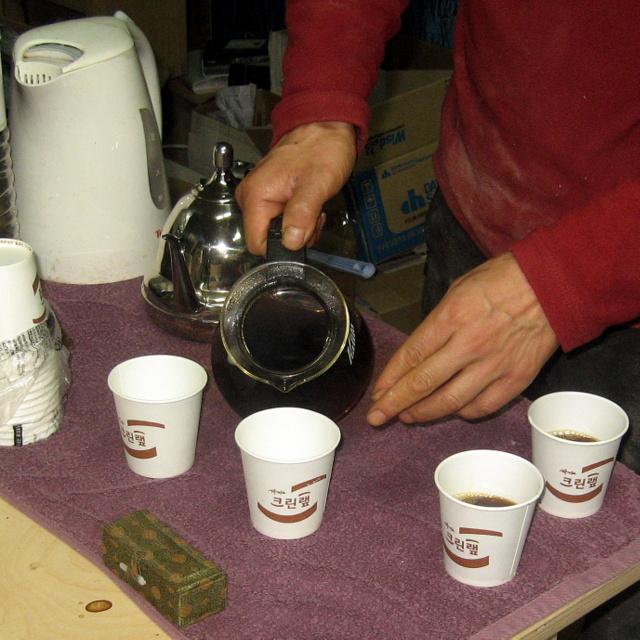 dutch coffee_5