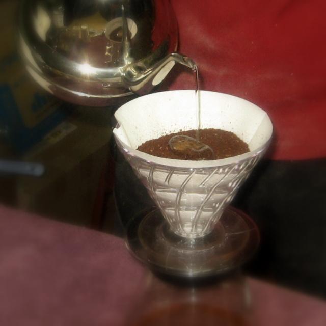 dutch_coffee-3