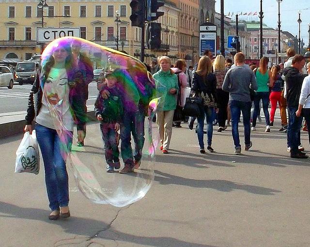 пузыри_3