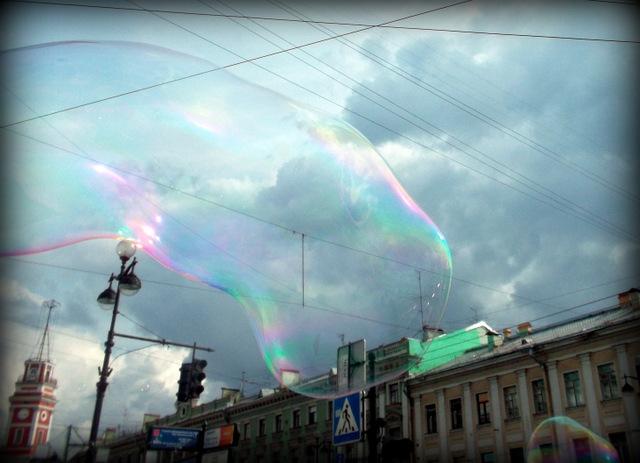 пузыри_5
