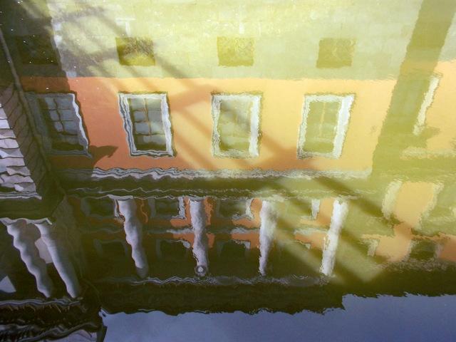 отражение-001
