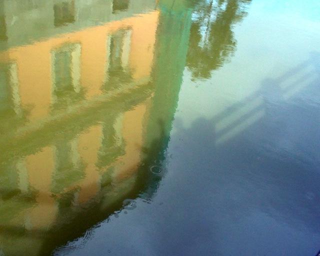 отражение_2
