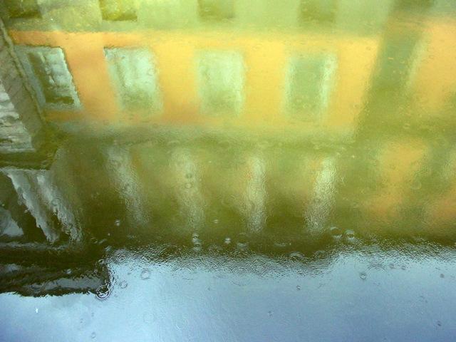 отражение_3