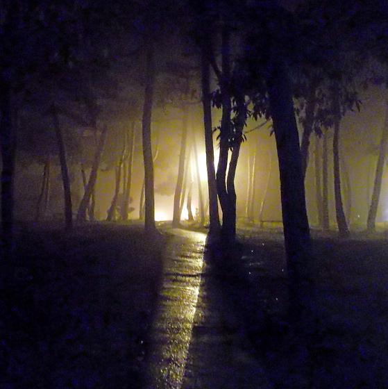 Ночь_3