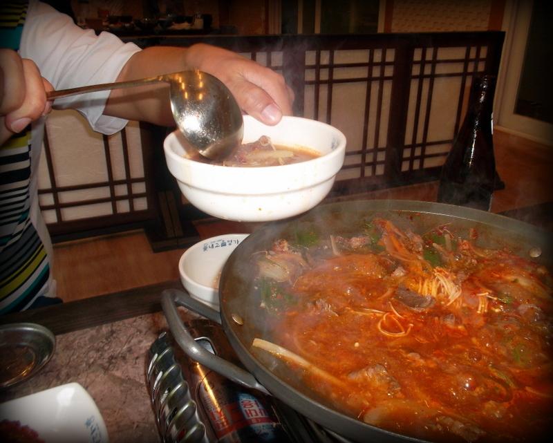 говяжий суп_2