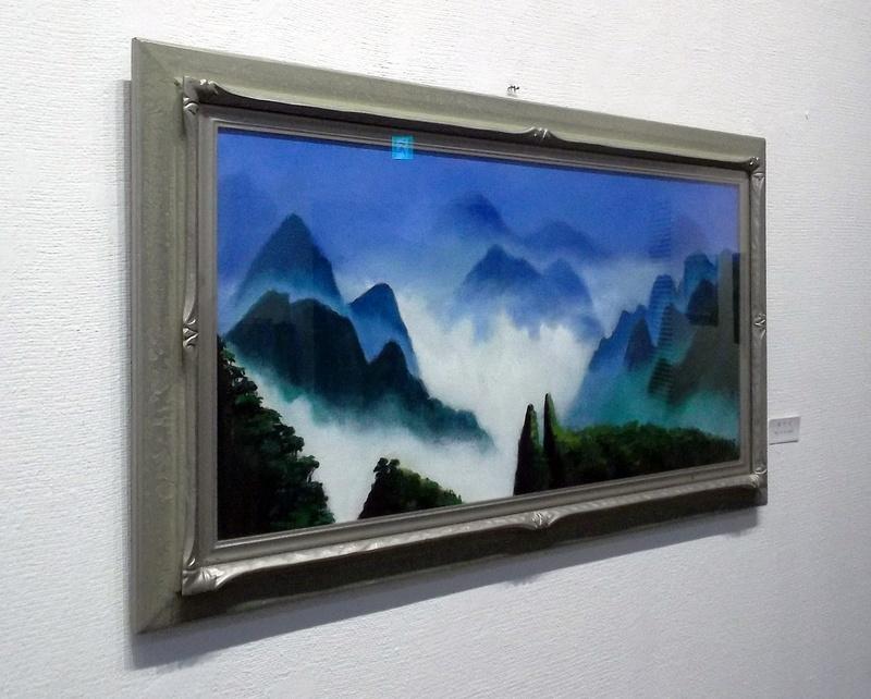 Выставка_1