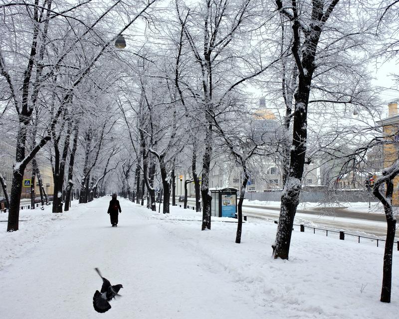 Конногвардейский бульвар_3