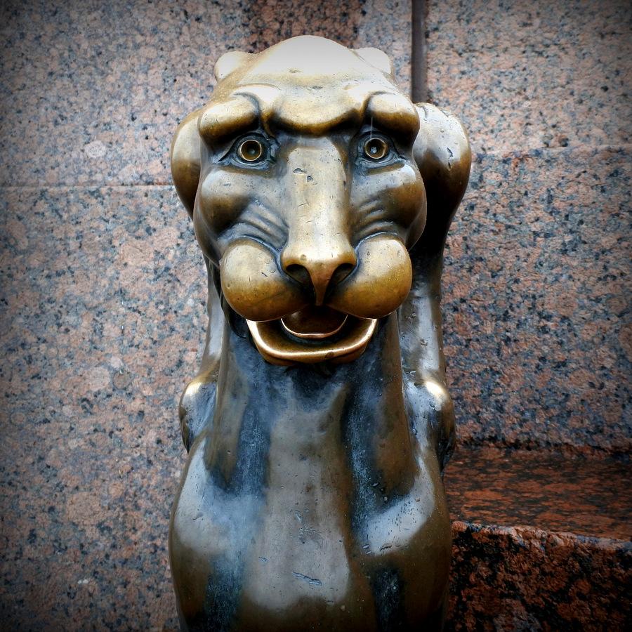 Как сделать ритуал на удачу в бизнесе
