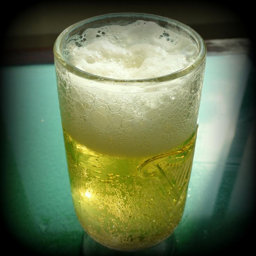 пиво_2