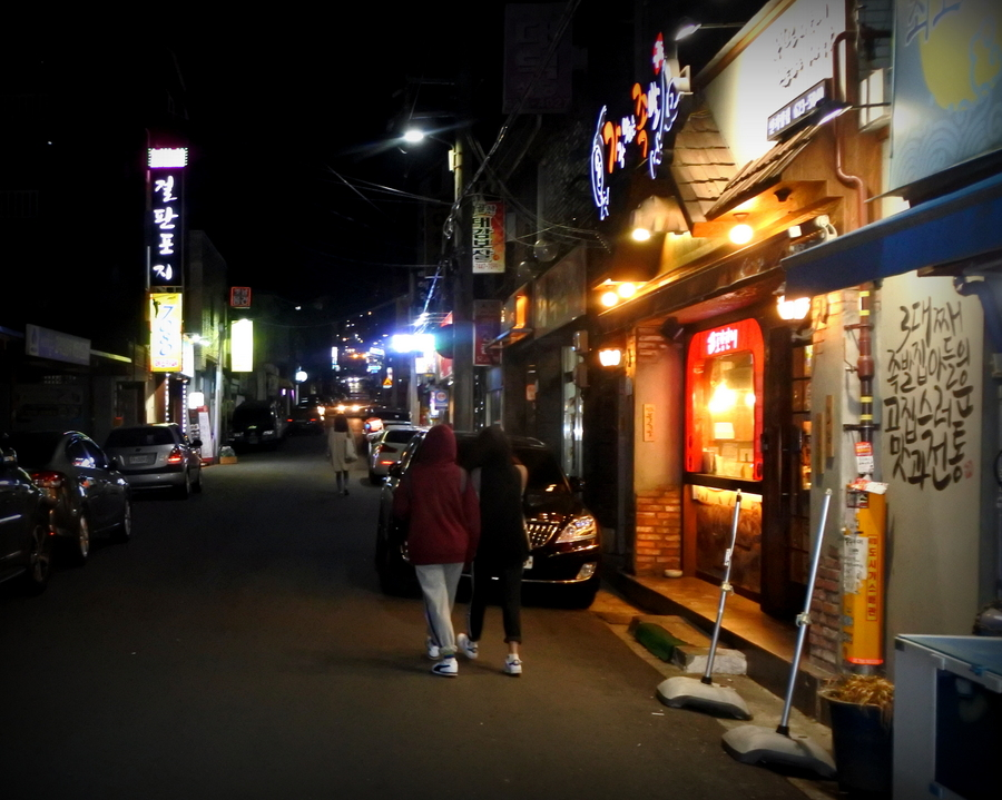 улица.JPG