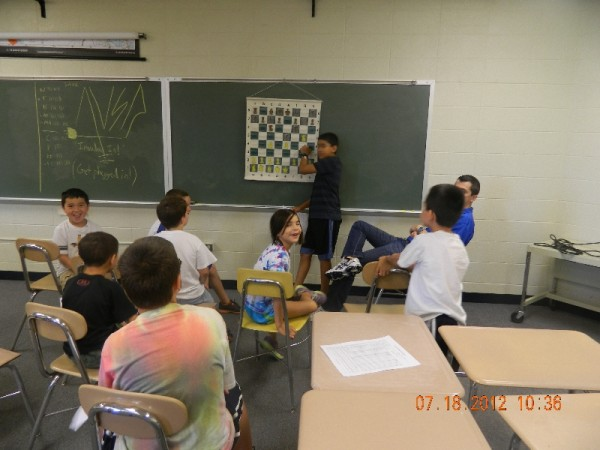Картинки по запросу тренировка шахматистов на демонстрационной доске