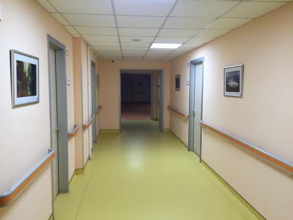 Клиника в Армении