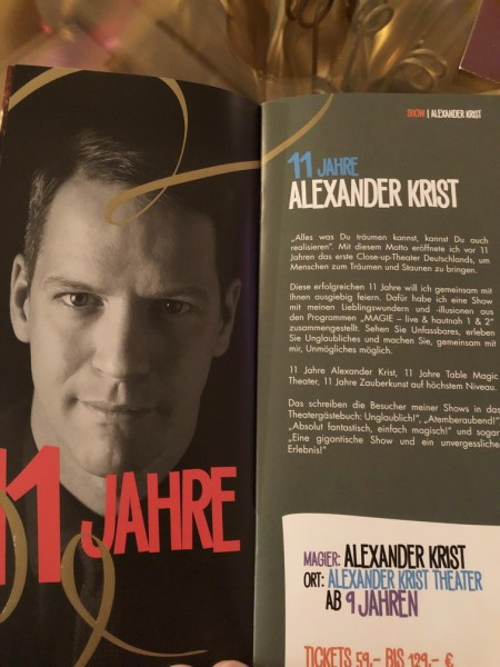 Alexander Krist