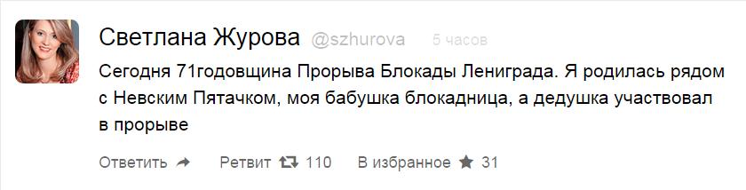 Zhurova