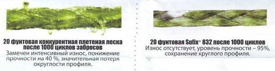 rybalka-statyi-sufix-2_resize