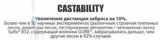 rybalka-statyi-sufix-4_resize