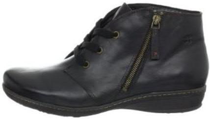 Naturalizer ботинки_2
