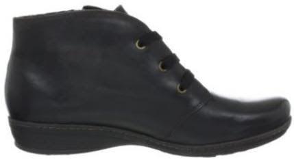Naturalizer ботинки_3
