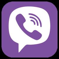 Связаться с администратором по Viber